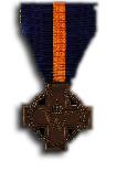 Cross of Merit (KV)