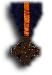 Kruis van Verdienste (KV)