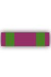Kommandeur 2e Klasse der Saksisch-Ernestijnse Huisorde