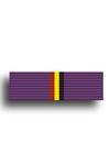 Medal of Belgian Gratitude in Silver
