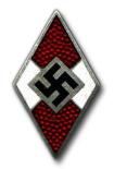 Hitlerjeugd Ledenspeld