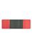 Orden Imperial del Yugo y las Flechas Grand Collar