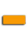 Honour Medals in the Huisorde van Oranje (HO.mv)