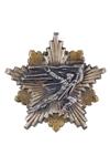 Herinneringsmedaille Partizanen 1941
