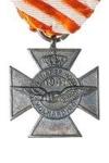 Dutch Flying Cross (VK)