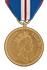 Queen Elizabeth II Golden Jubilee Medal