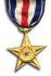Silver Star Medal (SSM)