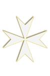 Grootkruis in de Orde van Sint Jan