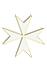 Grand Cross to the Venerable Order of Saint John (GCStJ)
