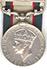 India General Service Medal (1936 IGSM)