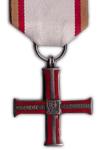 Kruis van Vrijheid en Solidariteit