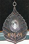 Juweel van India