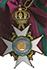 Großkreuz des Herzoglich Sachsen-Ernestinischer Hausorden
