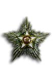 Orde van Ouissan Alaouitte - Grootofficier