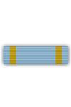 Ridderkruis bij de Orde van de Drie Sterren