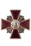 Orde van Sint-Anna III klasse