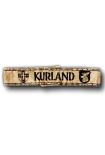 Kurland Armband