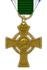 Kreuz für Verdienste im Kriege