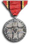 Medaille voor Deelname aan de Slag om Berlijn