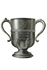 Knox Trophy Award