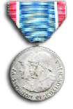 Military Order of Liberty 2nd Class