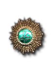 Orde van Eer, Grootofficier