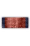 1e Klasse in de Orde van de Ster van Roemenie