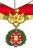 Ordo Equestris Sancti Sepulcri Hierosolymitani - Gran Croce