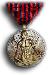 Médaille du Volontaire de Guerre