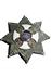 Ordine della Corona d'Italia - Cavaliere Commendatore