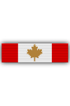 Officer of the Order of Canada