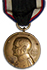 Army of Occupation of Germany Medal