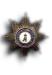 Grand Croix du Ordre du Mérite Civil et Militaire d'Adolphe de Nassau