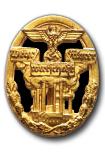 Onderscheiding voor Militair Economische Leiders