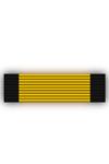 Kommandeur der Militaire Orde van Verdienste