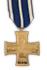 Kreuz für Treue Dienste (1914)