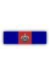 Militaire Orde van Savoy -Officier