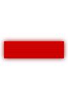 Orde van de Partizanenster met gouden krans