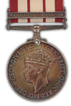 Algemene Dienst Onderscheiding (NGSM) 1915-1962