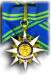 Commandeur de l' Ordre du Mérite Maritime