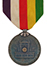 Showa Enthronement Medal
