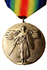 World War I Victory Medal