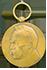 Medal 10-lecia Odzyskania Niepodleglosci