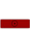 Orde van Viesturs, IV. Klasse/Officier