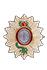 Grand Croix de l'ordre du Dragon d'Annam