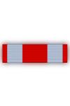 Officierskruis in de Orde van de Witte Adelaar