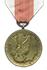 Medal Za Zasługi dla Obronnosci Kraju