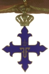 Order of the Michael the Brave 2nd Class
