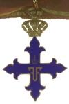 Orde van Michael de Moedige 2e Klasse