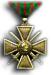 Croix de Guerre (1939-1945)